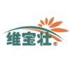 北京維寶壯紗布貿易有限公司