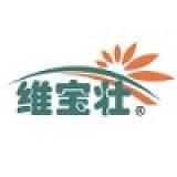 北京維寶壯紗布貿易有限公司 ;