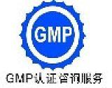 郑州千帆医药科技有限公司;
