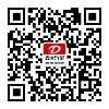 涞水县鑫大汽车销售有限公司;