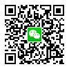 北京华贸联展览有限责任公司LOGO