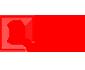 合肥量航信息科技有限公司;
