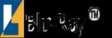慈溪蓝光光电科技bwin手机版登入;