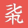 河南柒玖陆叁企业营销策划有限公司;