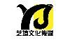 吉林省艺境传媒有限公司;