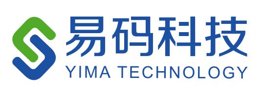 合肥易码信息科技有限公司;