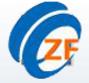 河南中氟环保设备有限公司;