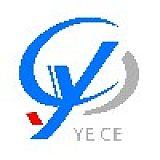 武汉冶策网络科技有限365bet亚洲版;