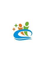 阳江市康泰企业管理有限公司;