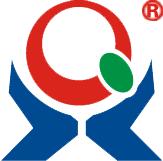 深圳市球鑫科技bwin手机版登入;