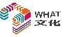 贵州沃额特文化传播有限公司;
