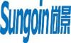 商客通尚景科技(上海)股份有限公司