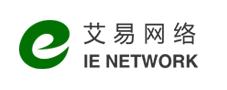 呼和浩特市艾易网络技术有限责任公司;