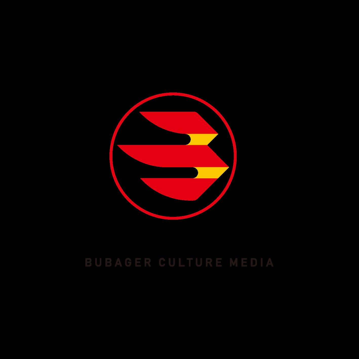 常州布袋文化传媒有限公司;