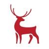 杭州鹿客信息技术ballbet贝博app下载ios;