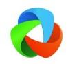 苏州材料包装科技有限公司;