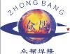 广州毅翚金属加工机械有限公司;