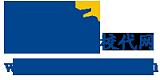 北京愛教聯合教育科技有限公司;