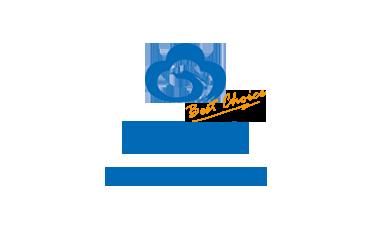 烟台微云电子商务有限公司;