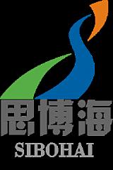 河北思博海企業管理咨詢有限公司;