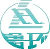 山東魯環機械設備玖玖資源站;