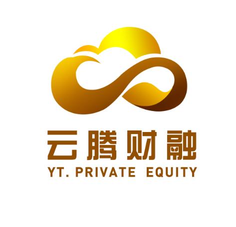 杭州云腾财融管理有限公司;
