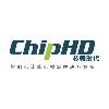 深圳市芯舞时代科技和记电讯appLOGO