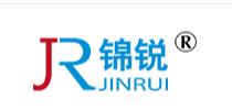 锦锐建筑工业地坪有限公司;