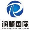 唐山市润颖国际贸易有限公司