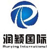 唐山市润颖国际贸易有限公司;