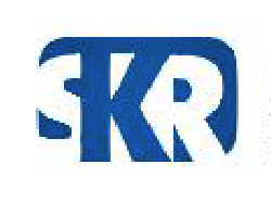 青島思凱瑞信息技術研究院玖玖資源站;