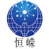 枣庄恒嵘电子科技nba山猫直播在线观看;