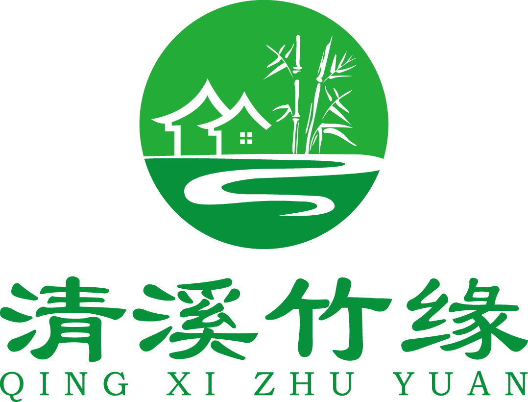 湖南国泰农业开发有限公司;