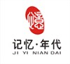 重庆厨胜餐饮管理有限公司;