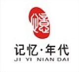 重慶廚勝餐飲管理有限公司;