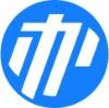 霍尔果斯快马财税管理服务bwin手机版登入贵阳分公司;