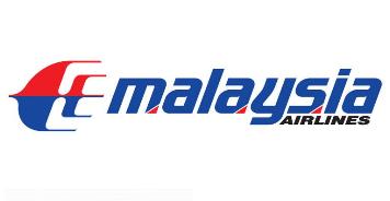 馬來西亞航空北京辦事處;