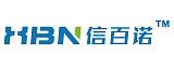 上海迅嵘检测设备有限公司;