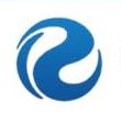 泰安市一亿金属材料有限公司;
