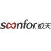 广东数夫家具软件有限公司;