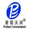 山东普茵沃润环保科技和记电讯app;