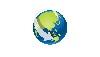 上海博韬教育科技发展有限公司;