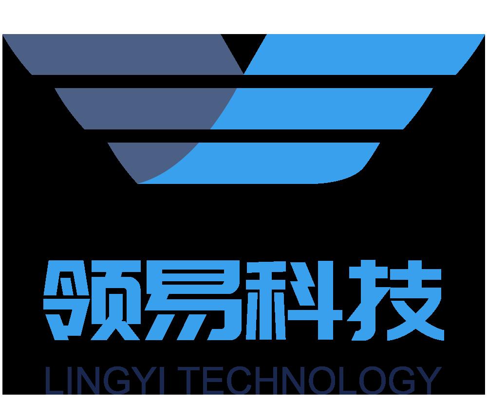 深圳领易信息科技bwin客户端下载;