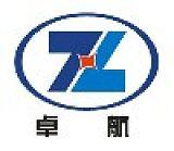 洛陽卓航機械設備有限公司;