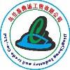 乌兰县鼎诚工贸有限公司;