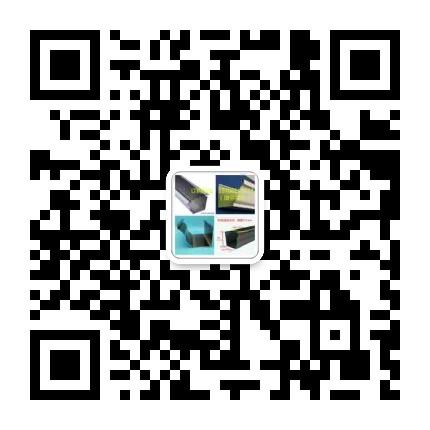 杭州可成建材科技有限公司;