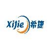 东莞市希捷自动化设备有限公司;