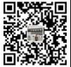 深圳市今日头条科技bwin手机版登入;
