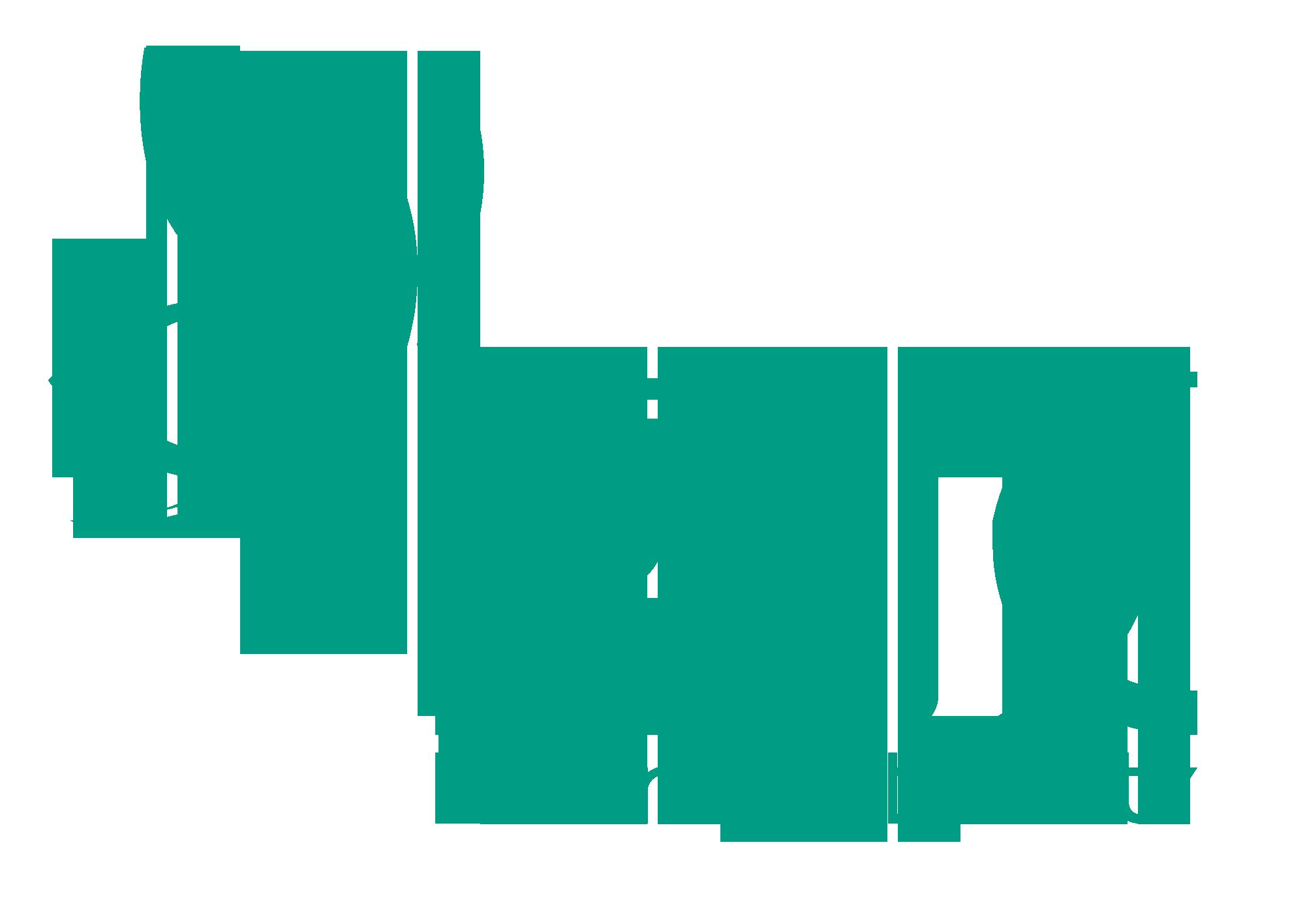 厦门盛妆化妆品有限公司;