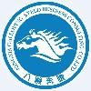 宁夏八骏奔腾商标代理bwin手机版登入;